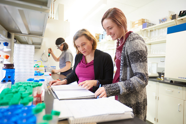 2019 UWL Spring Nadia Carmosini Research Chemistry 0006