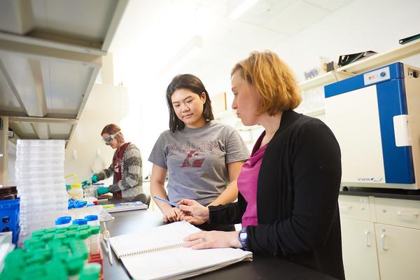 2019 UWL Spring Nadia Carmosini Research Chemistry 0079