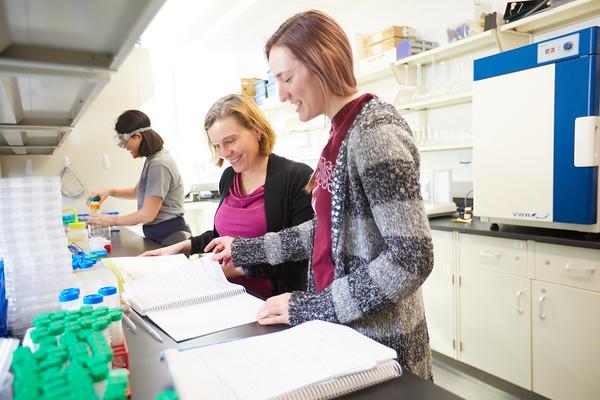 2019 UWL Spring Nadia Carmosini Research Chemistry 0031