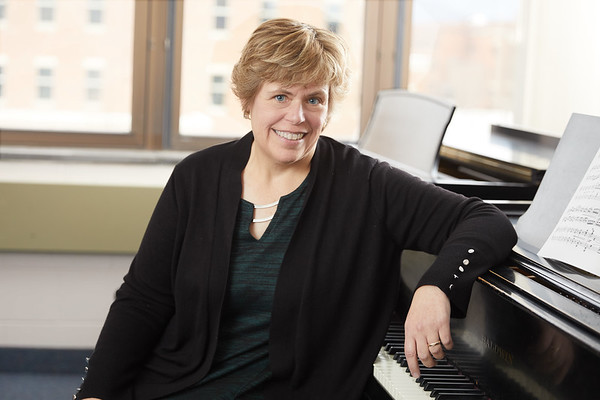 2018 UWL Mary Tollefson Piano Music 0015
