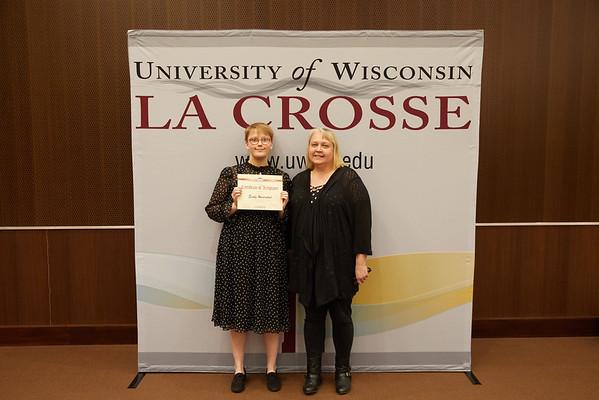 2019 UWL SOE Scholarship Awards 0060