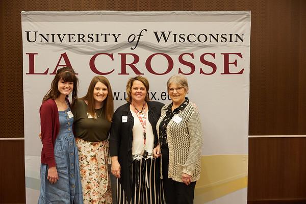 2019 UWL SOE Scholarship Awards 0010