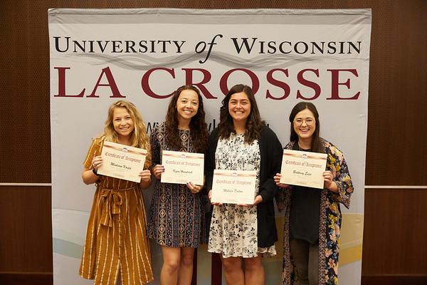 2019 UWL SOE Scholarship Awards 0047