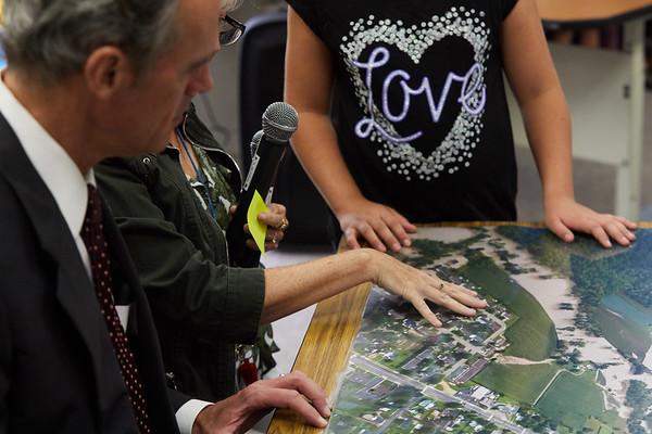 2018 UWL Joe Gow Coon Valley Elementary Donations0002