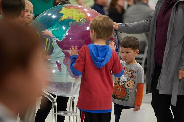 2018 UWL Global Initiatives Celebration 0001