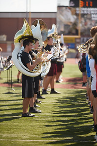 2018 UWL High School Band Day SEMBA0050