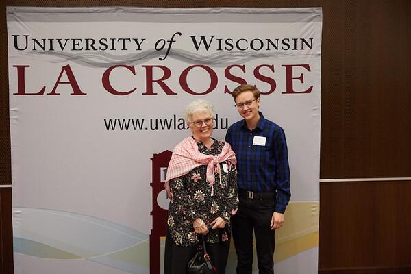 2019 UWL General Scholarship Event 0024