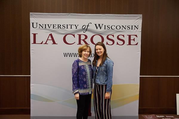 2019 UWL General Scholarship Event 0030
