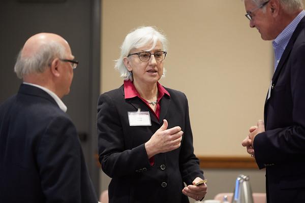 2019 UWL Mary Kolar Veterans Affairs Secretary 0056