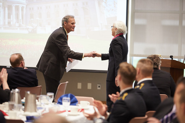 2019 UWL Mary Kolar Veterans Affairs Secretary 0047