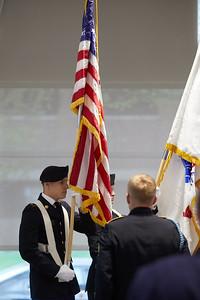 2019 UWL Mary Kolar Veterans Affairs Secretary 0041