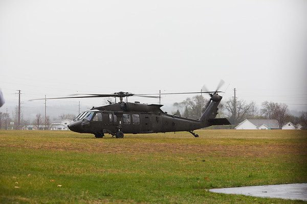 2019 UWL ROTC Helicopters 0003