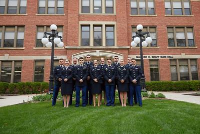 2019 UWL ROTC Portraits 0002