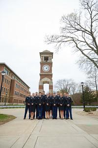 2019 UWL ROTC Portraits 0052
