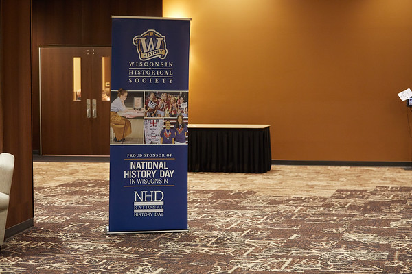 2019 UWL Spring National History Day0043