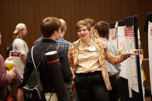 2019 UWL Spring Research and Creativity Symposium 0053