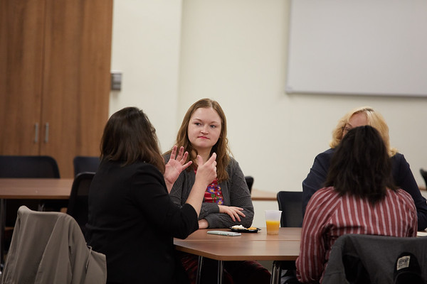 2019 UWL Spring Student and Supervisor of the Year Awards 0028