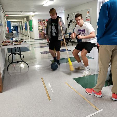 US Physics