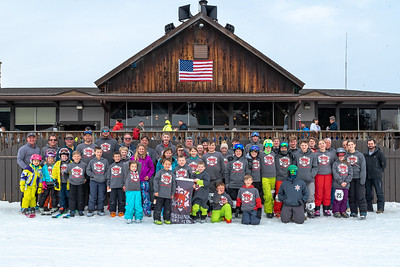Possum-Run-Ski-Team-2019_Snow-Trails-76679