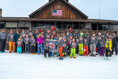 Possum-Run-Ski-Team-2019_Snow-Trails-76647