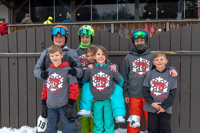 Possum-Run-Ski-Team-2019_Snow-Trails-76698