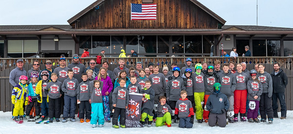 Possum-Run-Ski-Team-2019_Snow-Trails-76679-PANO