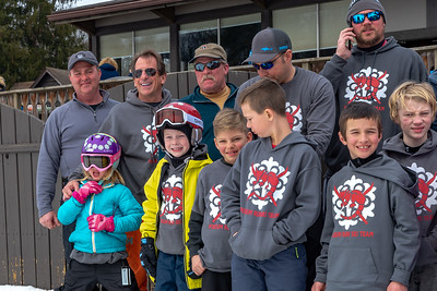 Possum-Run-Ski-Team-2019_Snow-Trails-76674