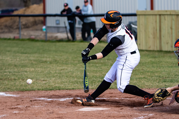 2019_4_3_West_vs_Wheelersburg-15