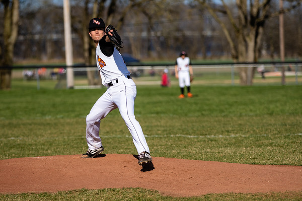 2019_4_3_West_vs_Wheelersburg-1