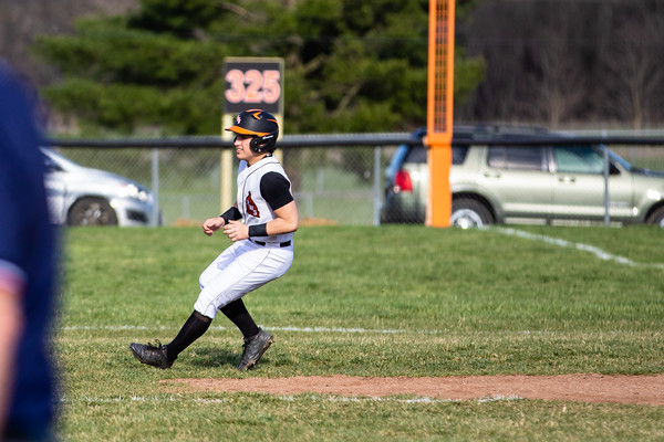 2019_4_3_West_vs_Wheelersburg-7