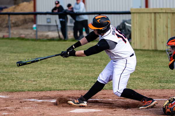 2019_4_3_West_vs_Wheelersburg-16