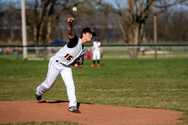 2019_4_3_West_vs_Wheelersburg-4