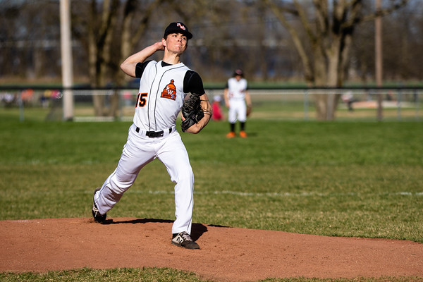 2019_4_3_West_vs_Wheelersburg-3