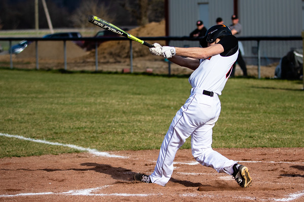 2019_4_3_West_vs_Wheelersburg-12