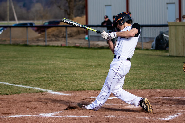 2019_4_3_West_vs_Wheelersburg-9