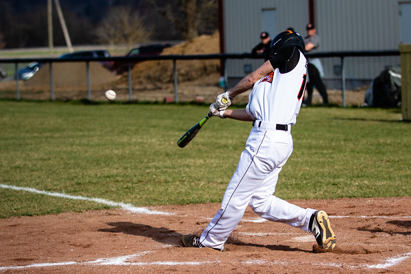 2019_4_3_West_vs_Wheelersburg-11