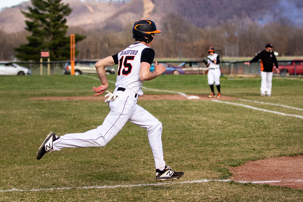 2019_4_3_West_vs_Wheelersburg-17