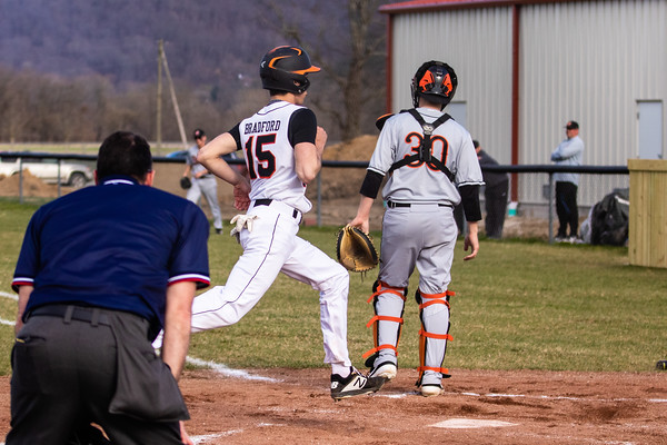2019_4_3_West_vs_Wheelersburg-19