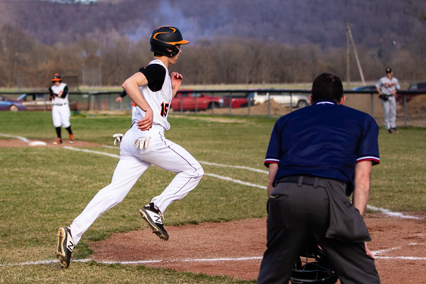 2019_4_3_West_vs_Wheelersburg-18