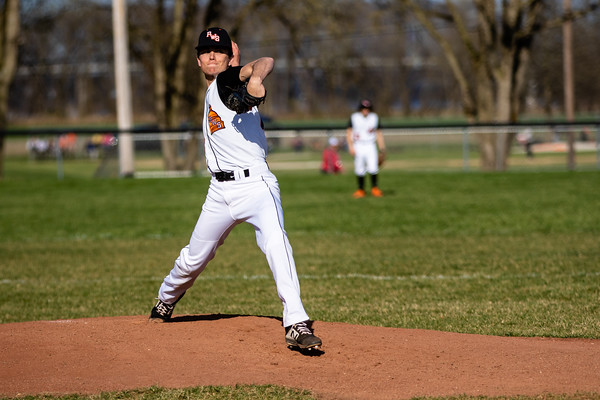 2019_4_3_West_vs_Wheelersburg-2