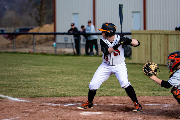 2019_4_3_West_vs_Wheelersburg-14