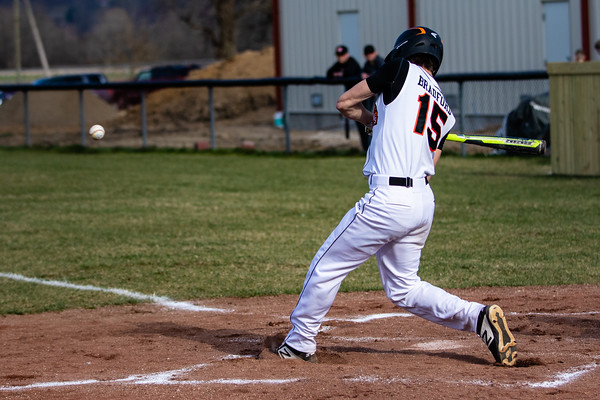 2019_4_3_West_vs_Wheelersburg-8