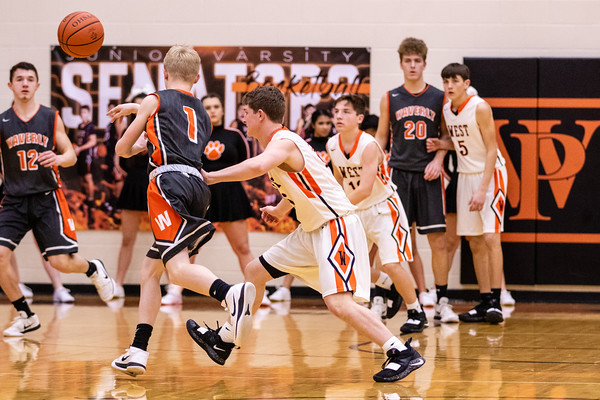 2019_2_15_West_vs_Waverly-1