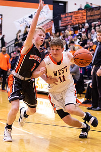 2019_2_15_West_vs_Waverly-7