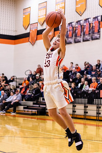 2018_12_21_West_vs_Wheelersburg-18