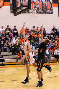 2018_12_21_West_vs_Wheelersburg-11