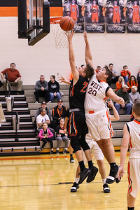 2018_12_21_West_vs_Wheelersburg-2