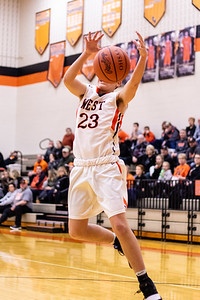 2018_12_21_West_vs_Wheelersburg-19