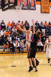2018_12_21_West_vs_Wheelersburg-9