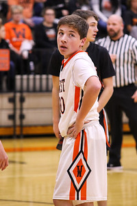 2018_12_21_West_vs_Wheelersburg-1
